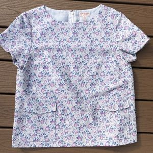 Brooks Brother blouse